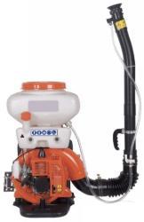 Agroforg 3W-650