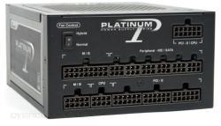 Seasonic Platinum 760W (SS-760XP2)