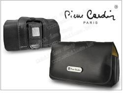 Pierre Cardin Business TS1 1216-38TS1