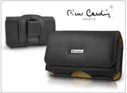Pierre Cardin Business FS 1216-38FS