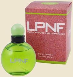 Lazell LPNF EDP 100ml