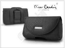 Pierre Cardin Classic TS7