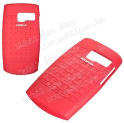 Nokia CC-1015