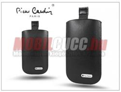 Pierre Cardin Slim iPhone 4/4S H10-11