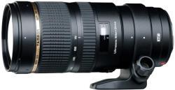 Tamron SP AF 70-200mm f/2.8 Di VC USD (Sony)