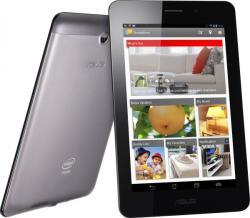 ASUS Fonepad ME371MG-1B022A