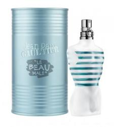 Jean Paul Gaultier Le Beau Male EDT 125ml