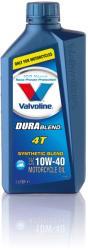 Valvoline 5w40 Durablend MXL 1L