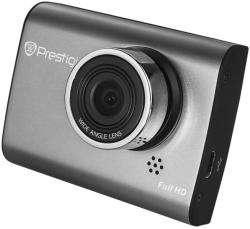 Prestigio RoadRunner 520 GPS (PCDVRR520GPS)