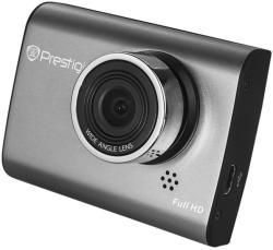 Prestigio RoadRunner 520i GPS (PCDVRR520GPS)