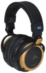 ... SoundMagic WP10 Fülhallgató 435990d9a3
