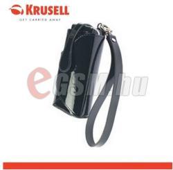 Krusell Lush