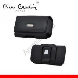 Pierre Cardin Elegant TS2
