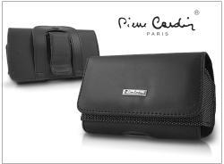 Pierre Cardin Elegant TS6