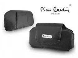 Pierre Cardin 1123-6XS