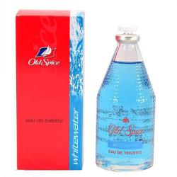 Old Spice Whitewater EDT 100ml