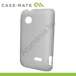 Case-Mate CM023144