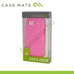 Case-Mate CM016545