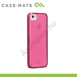 Case-Mate CM022601
