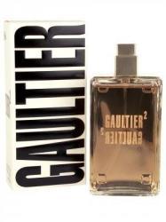 Jean Paul Gaultier Gaultier 2 EDT 120ml