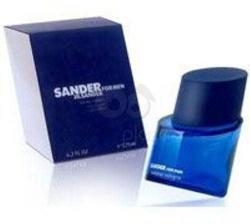 Jil Sander Sander for Men Summer EDT 125ml