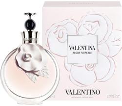 Valentino Valentina Acqua Floreale EDP 80ml