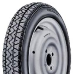 Continental CST 17 155/70 R19 113M