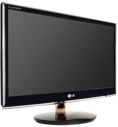 LG IPS236V