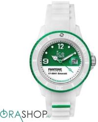 Ice Watch Pantone Universe