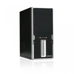 Whitenergy ATX 400W PC-3027 06785