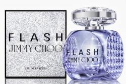 Jimmy Choo Flash EDP 100ml
