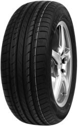 Linglong Green-Max 205/50 R17 93W