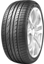 Linglong Green-Max 245/45 R18 100W