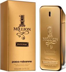 Paco Rabanne 1 Million Intense EDT 100ml