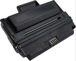 Compatibil Xerox 106R01529