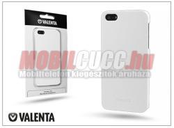 Valenta Click-On Matt iPhone 5/5S
