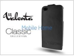 Valenta Classic Flip iPhone 4/4S