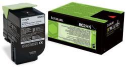 Lexmark 80C2HK0