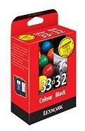 Lexmark 80D2951BR