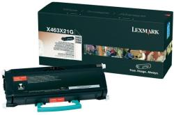 Lexmark X463X31G