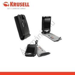 Krusell Orbit Flex HTC Legend 75472