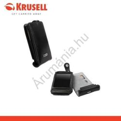 Krusell Orbit Flex HTC Desire 75474