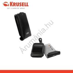 Krusell Orbit Flex HTC Desire 75474