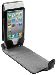 Krusell Orbit Flex iPhone 4 75479