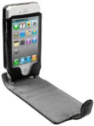 Krusell Orbit Flex iPhone 4 75479