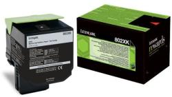 Lexmark 80C2XK0