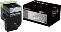 Lexmark 80C0H10