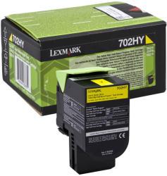 Lexmark 70C2HY0