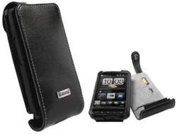 Krusell Orbit Flex HTC Incredible S 75503