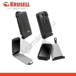 Krusell Orbit Flex HTC Sensation 75505